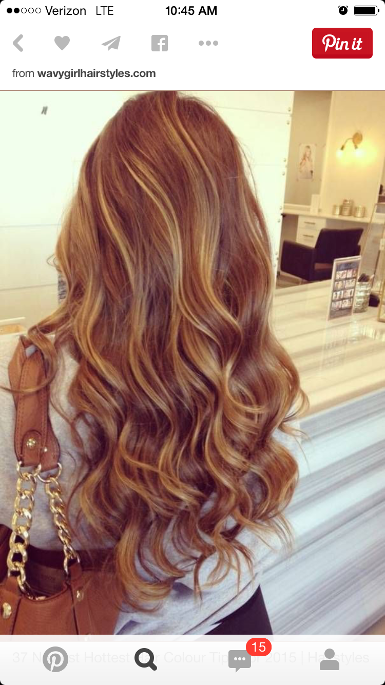 Pin by danielle snyder on my style pinterest hair coloring hair