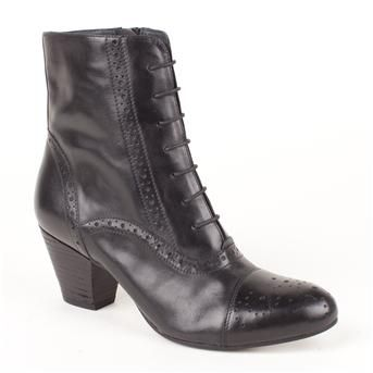 f0c2511606335d Ladies Boots from Jones Bootmaker | These Boots Are Made For Walking ...