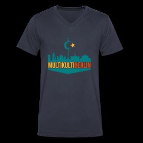 Funny Berlin Shirts Shirts Bedrucken Shirts T Shirt