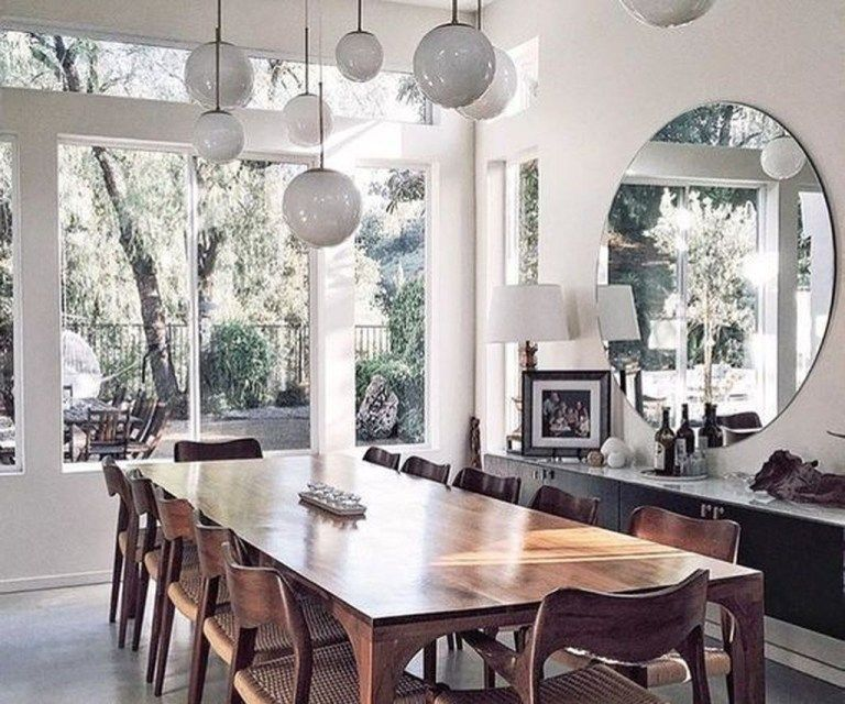 43 Wonderful Scandinavian Lighting To Inspire Yourself Decoomo Com Scandinavian Dining Room Living Room Light Fixtures Dining Room Design