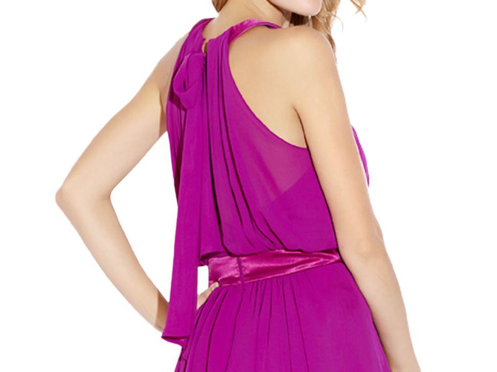 174 mejores imágenes de Vestidos en Pinterest | Vestido, Vestidos ...