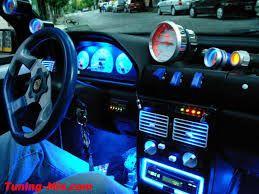 Imagenes De Fiat Uno Tuning Buscar Con Google Com Imagens Cartaz