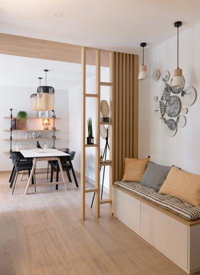 100 masculin marion lanoe architecte d 39 int rieur et d coratrice lyon namestaj in 2019. Black Bedroom Furniture Sets. Home Design Ideas
