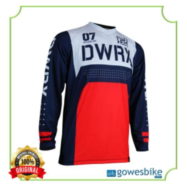 Download 140 Ide Jersey Sepeda Mtb Olahraga Cocok