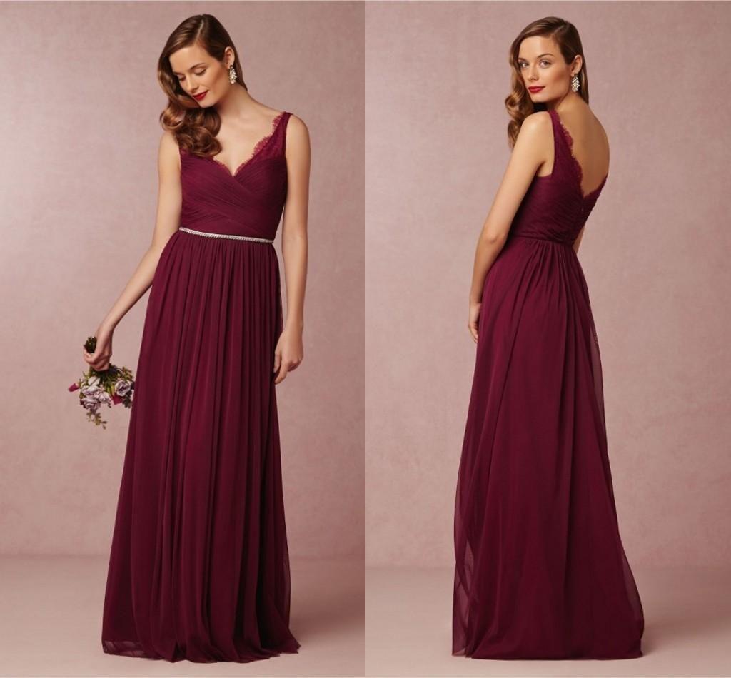 Buy wholesale tangerine bridesmaid dresses,teal bridesmaids dresses ...