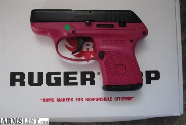 Pin By Rae Industries On Ruger Pinterest Ruger Lcp Pink 380 And