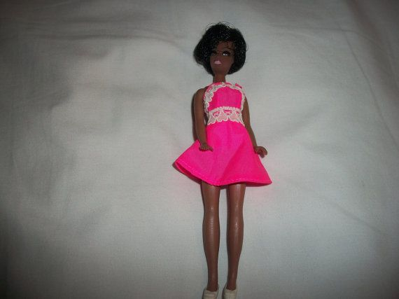Dawn doll Dale from SIMCA10 on etsy