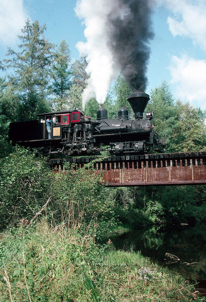Lowville And Beaver River Rr Beaver Falls Ny 0992 Beaver Falls River Beaver Topix new index code information. lowville and beaver river rr beaver