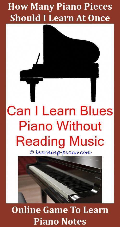 Piano Free Piano Learning Software Midi Keyboard For Piano
