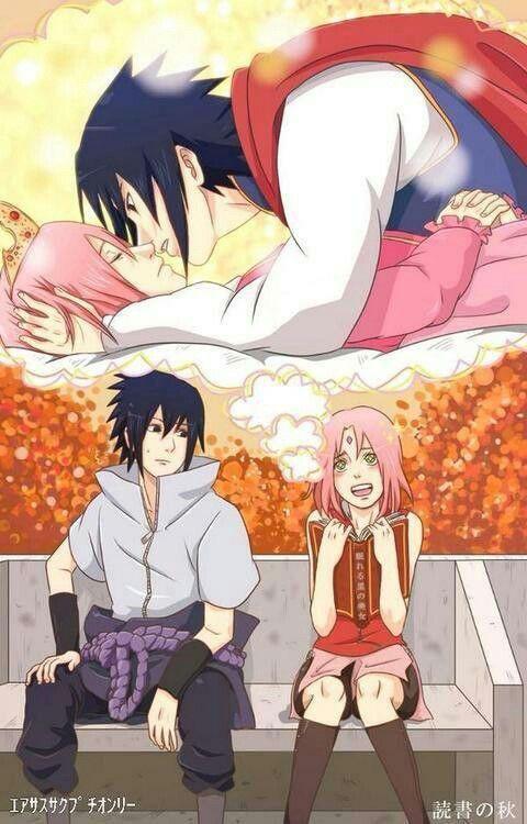 sasuke-sees-sakura-naked-sex-porn-sucking-and-fucking-young-couples