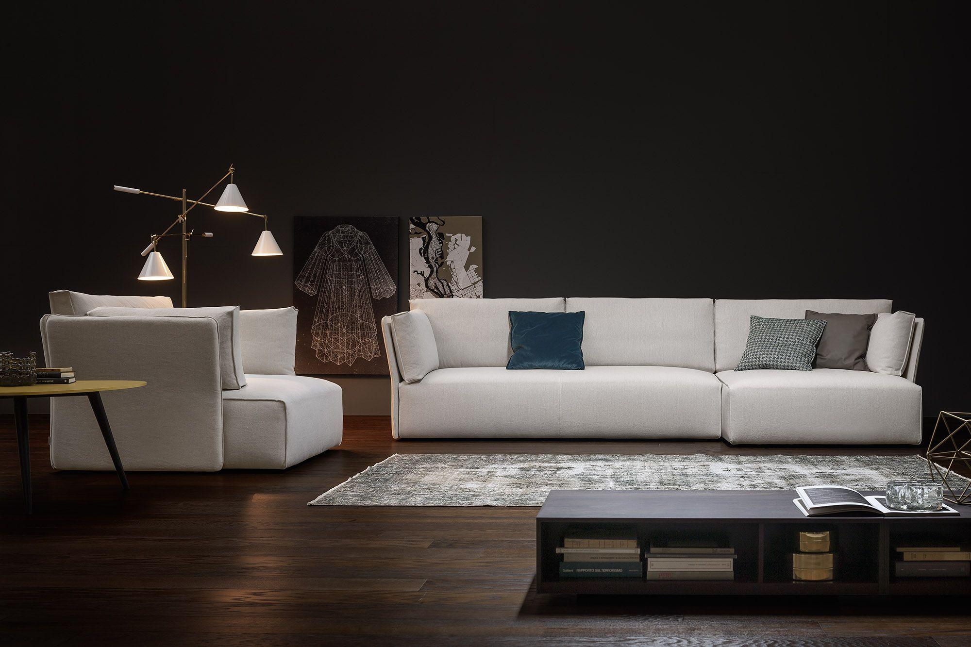 Sofas | Pinterest | Wohnzimmer sessel, Modernes sofa und Sofa couch