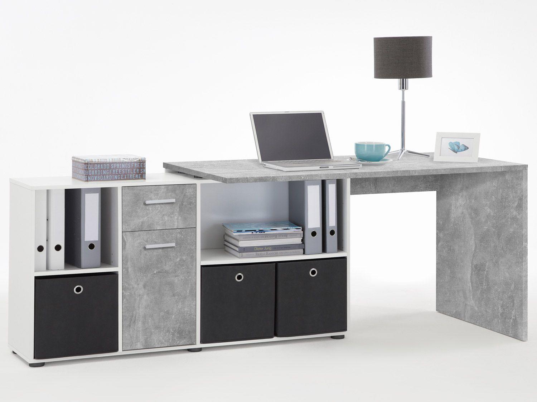 Fmd Winkel Schreibtischkombination Lex Lidl Deutschland Lidl De Eckschreibtisch Schreibtisch Winkelkombination Schreibtisch Kaufen