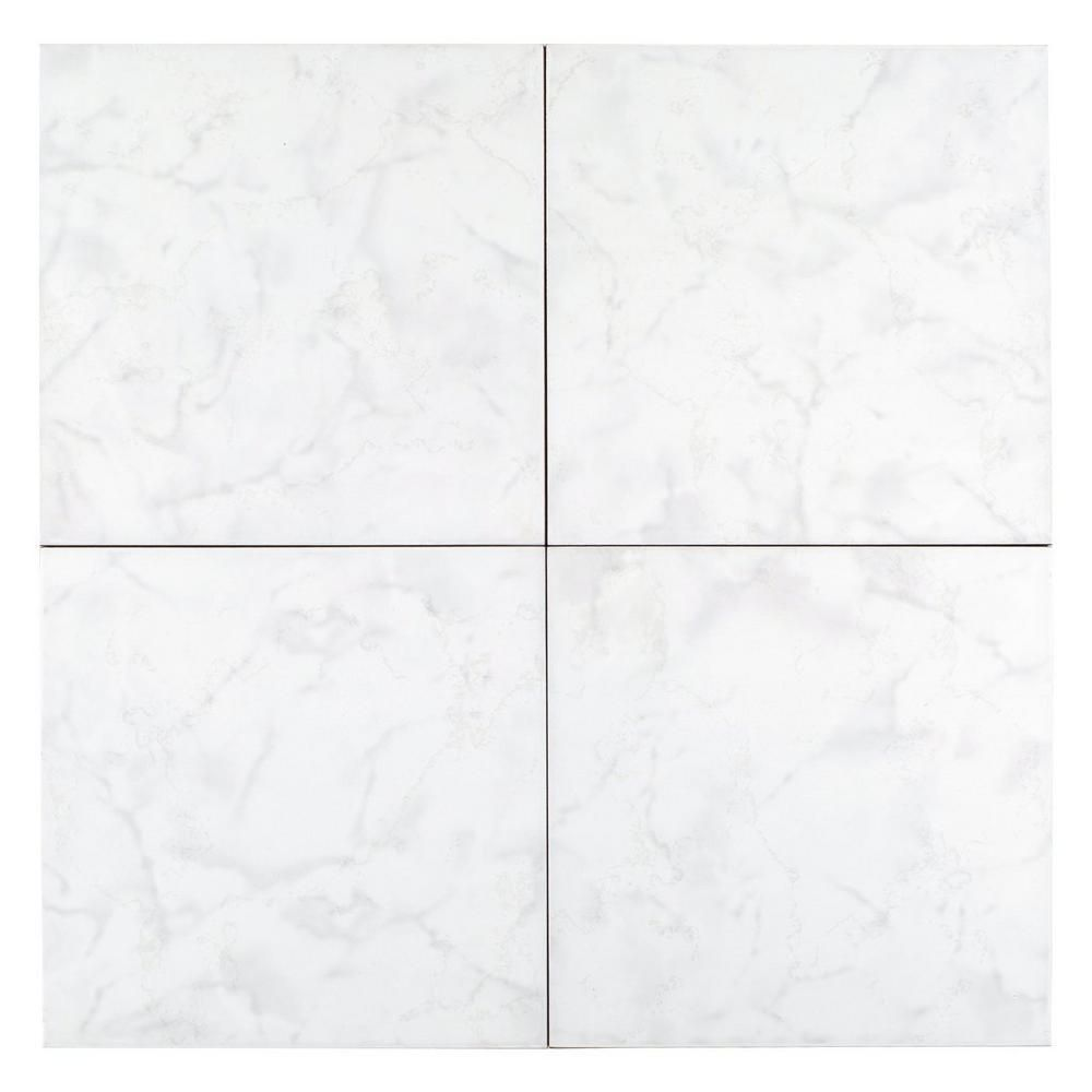 Cristal White High Gloss Ceramic Tile Ceramic Tiles White Ceramic Tiles Tiles