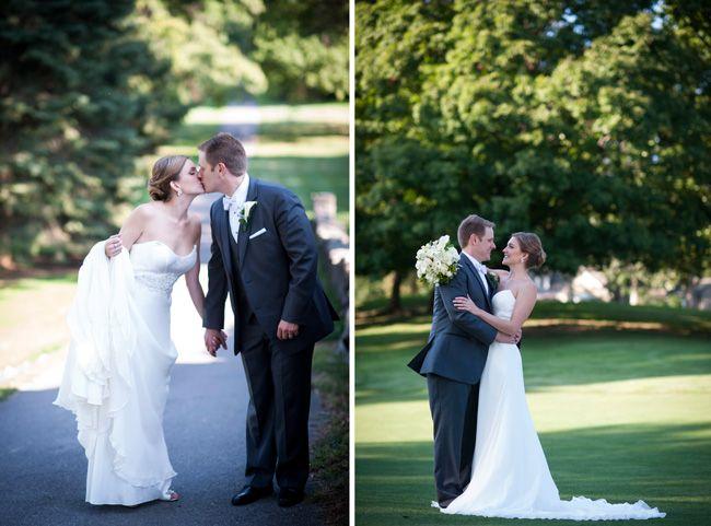 Fountain Head Country Club Wedding Freed Imagery Blog Maryland Wedding Venues Maryland Wedding Wedding