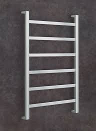 Image result for towel rack