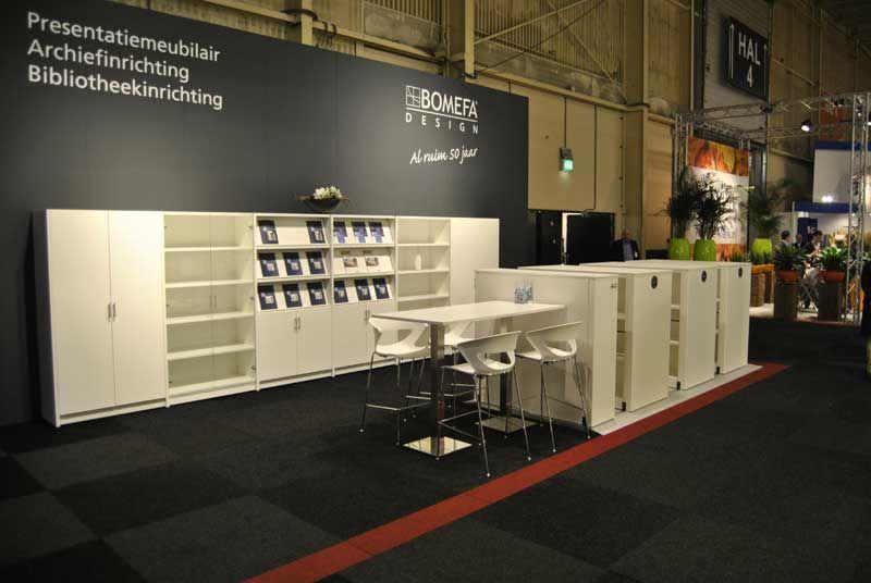 compact office design. Compact Office Storage - Organized Archiving Bomefa Design U
