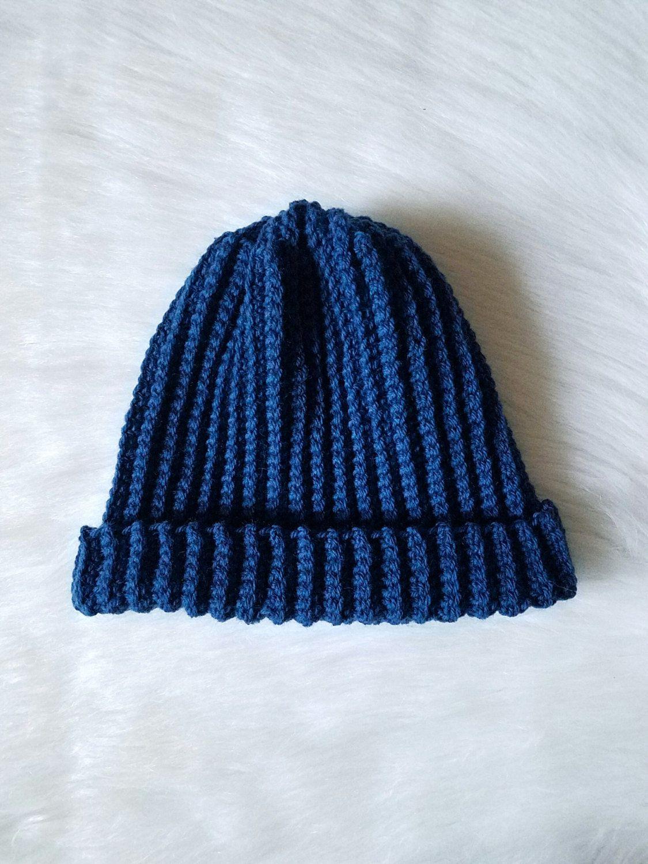 Cute hats for women gift for boyfriend winter hat