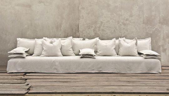 canap pas cher 16 canap s d 39 angle canap lit 2 ou 3 places sv 0615 long sofa. Black Bedroom Furniture Sets. Home Design Ideas