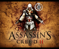 Assassin's creed la saga amricaine ios Jeux pour