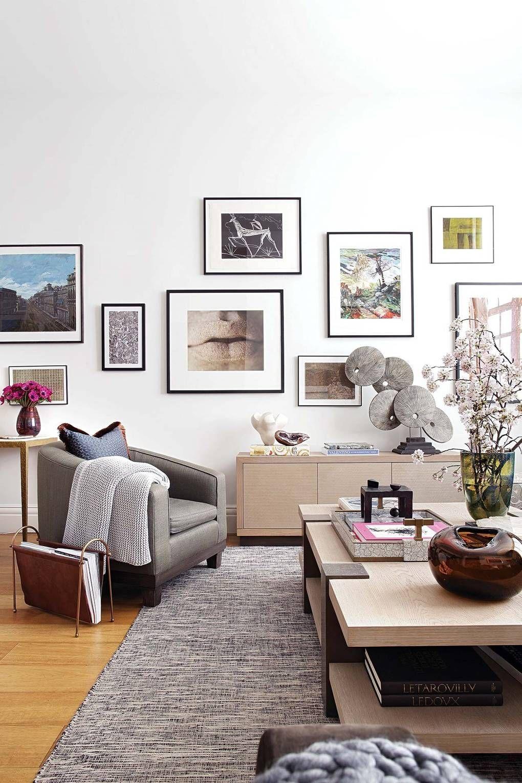 best interior design ideas living room bad boy furniture sets discover the uk designers www delightfull eu visit us