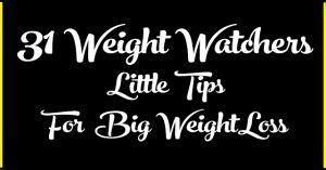 Taking adhd medication to lose weight