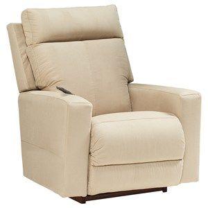 Sensational Afbeeldingsresultaat Voor La Z Boy Rocking Chair Furniture Ibusinesslaw Wood Chair Design Ideas Ibusinesslaworg