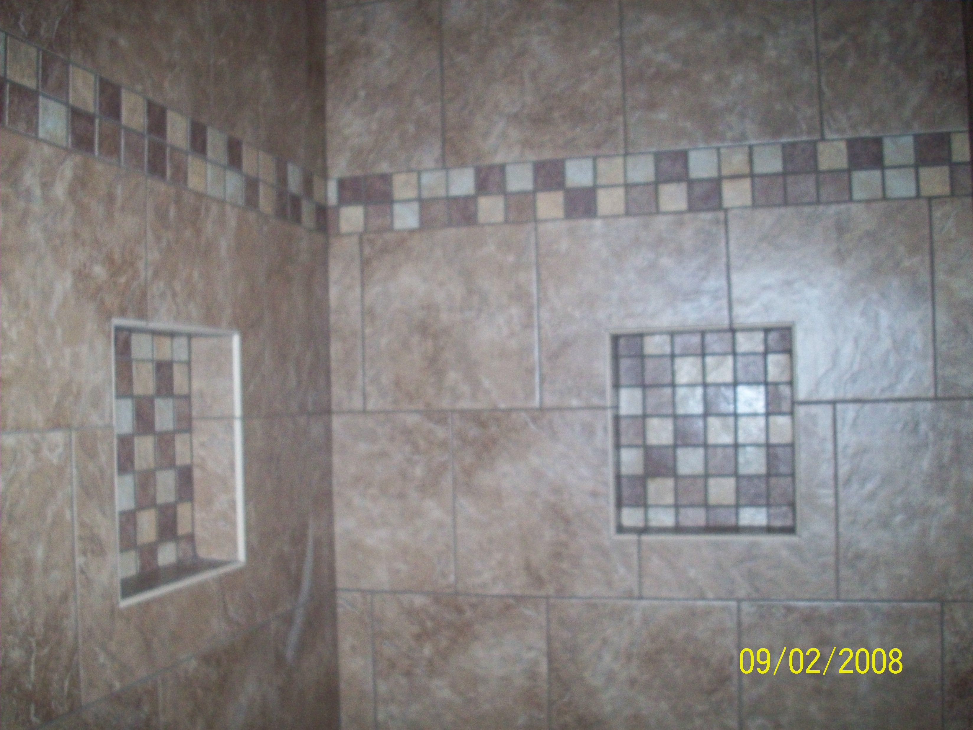 17 Best images about Bathroom on Pinterest   Shower tiles  Small bathroom  tiles and Custom shower. 17 Best images about Bathroom on Pinterest   Shower tiles  Small