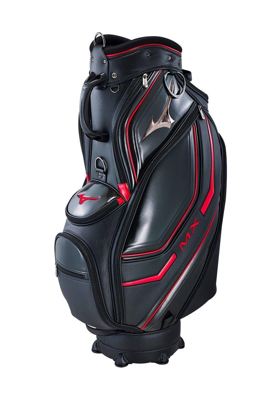 Golf Bags For Sale >> Mizuno Golf Bag Golfbags Golf Bags Golf Bags Golf Ladies Golf