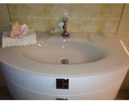 Mobile bagno con lavabo - Mobili da Bagno - Annunci Gratuiti Mobili ...