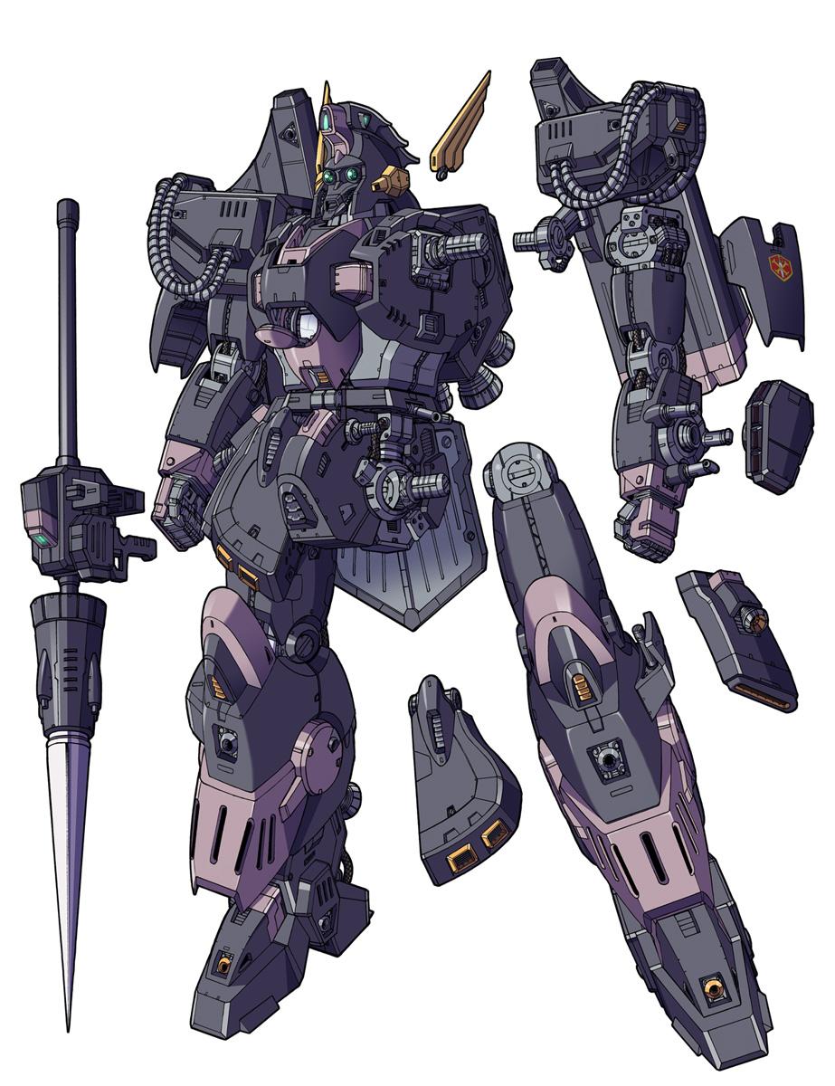 Gundam おしゃれまとめの人気アイデア Pinterest Iggyeo 2020