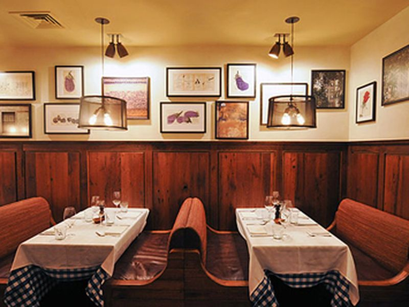40 Of The Best Places To Eat Brunch In Nyc Brunch Nyc Brunch