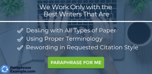 Thi I Where To Get The Best Paraphrasing Service You Need Http Www Paraphraseexample Com Paraphrase Essay Online Paraphr How Engineering