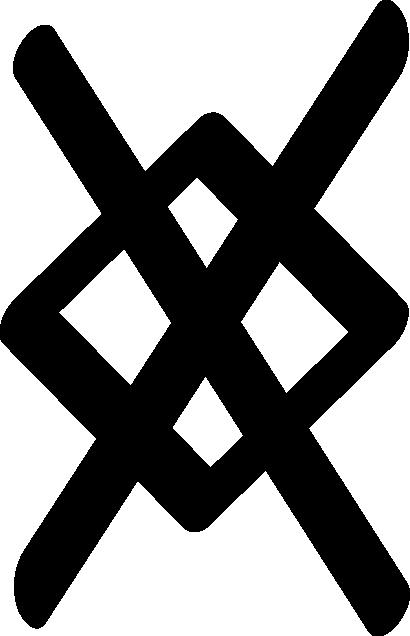 Resultado de imagen de GUNGNIR