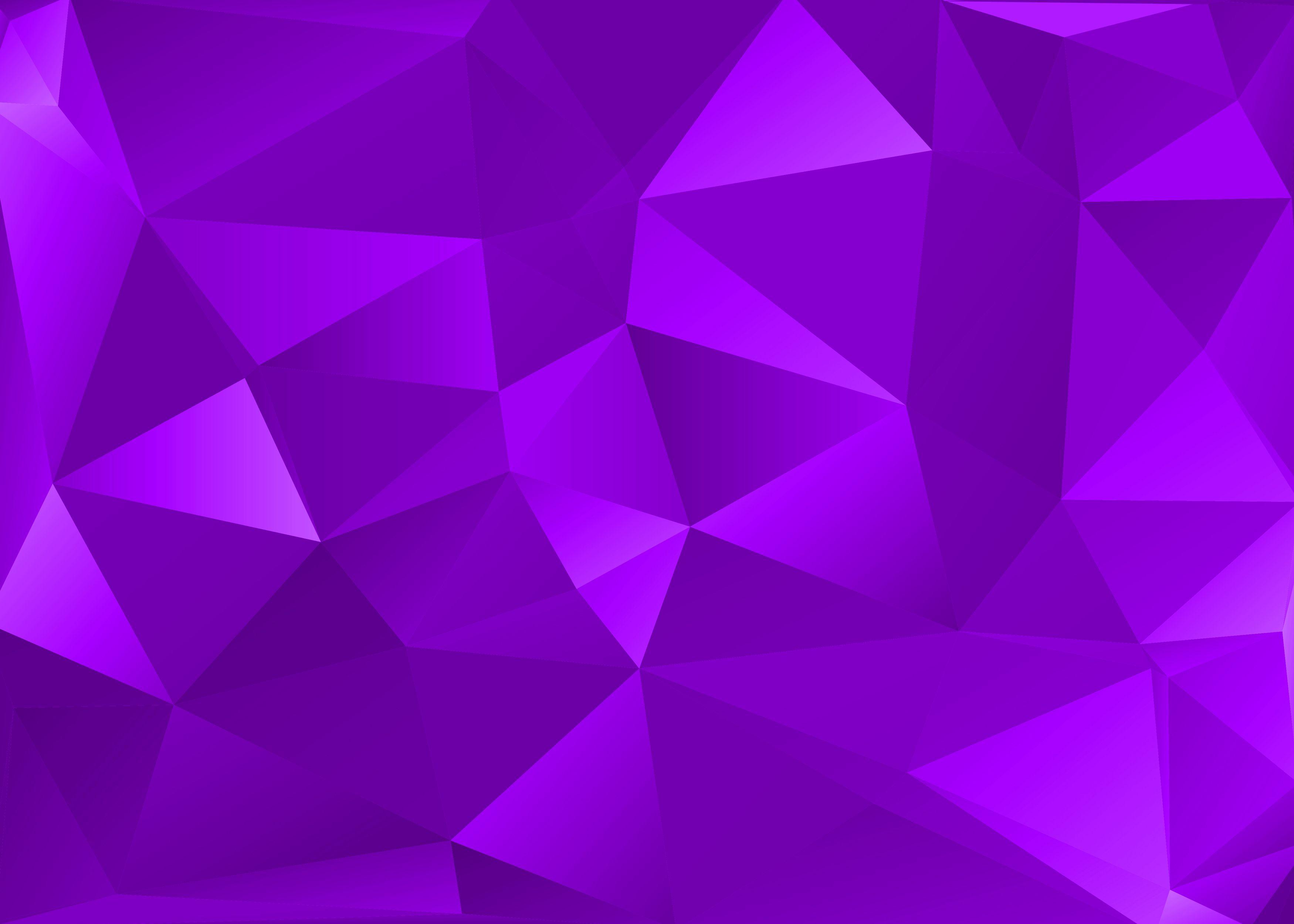 Background Purple 23 Jpg 3500 2500 Purple Background Images Purple Backgrounds Purple
