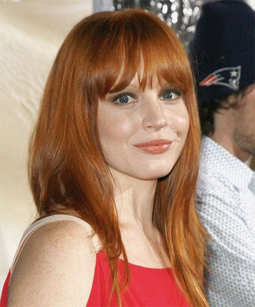 Lauren Ambrose Http Hairstyles Thehairstyler Com Hairstyle Views Right View Images 1344 Original Lauren Ambrose Lauren Ambrose Hair Styles Long Layered Hair
