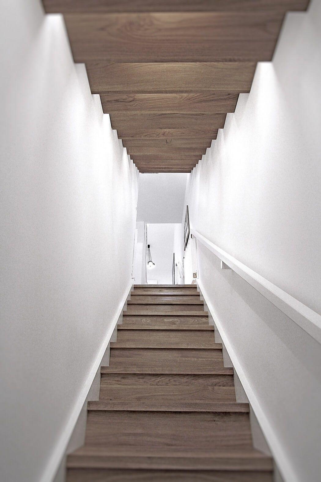 -   Neostudio Architekci