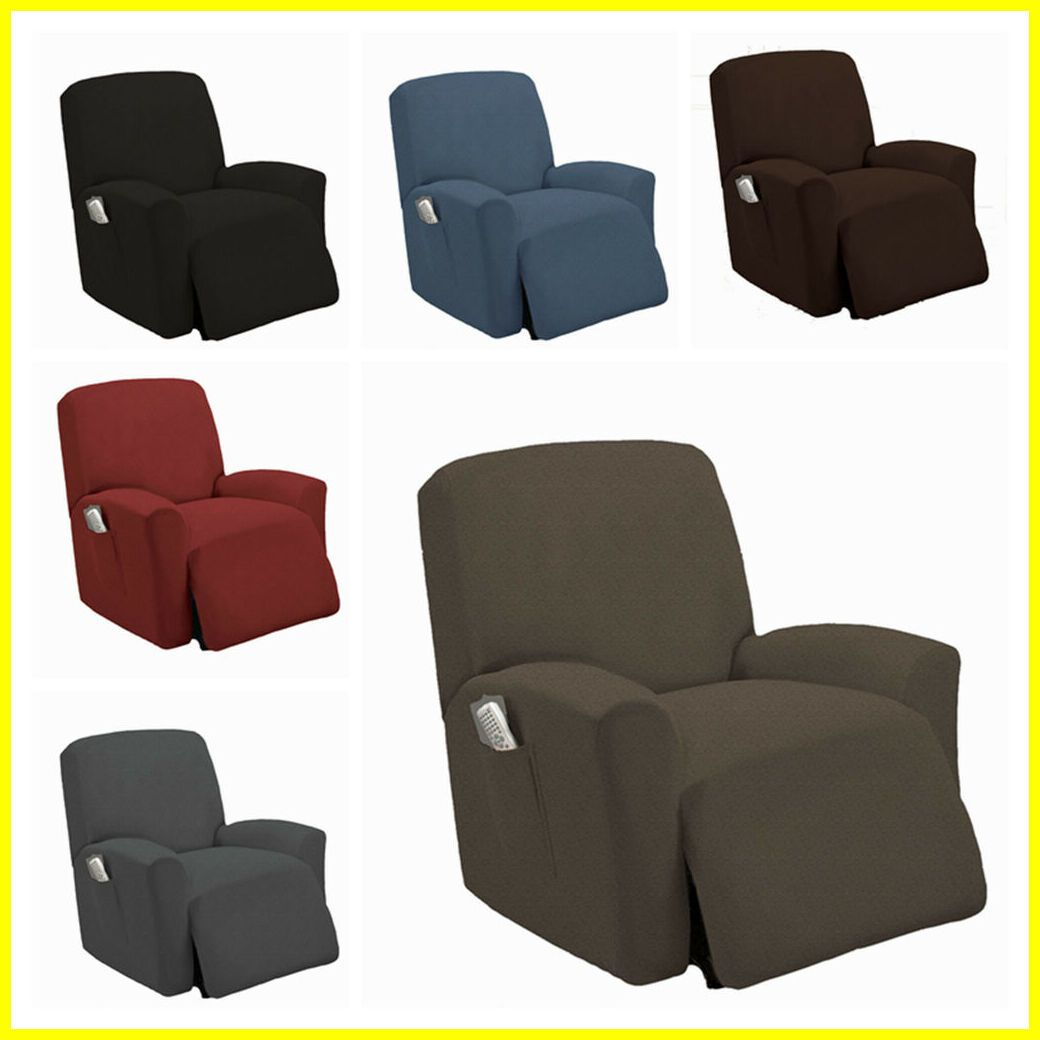 100 Reference Of Small Sofa Chair Cover In 2020 Slipcovers For Chairs Couch Covers Couch And Loveseat