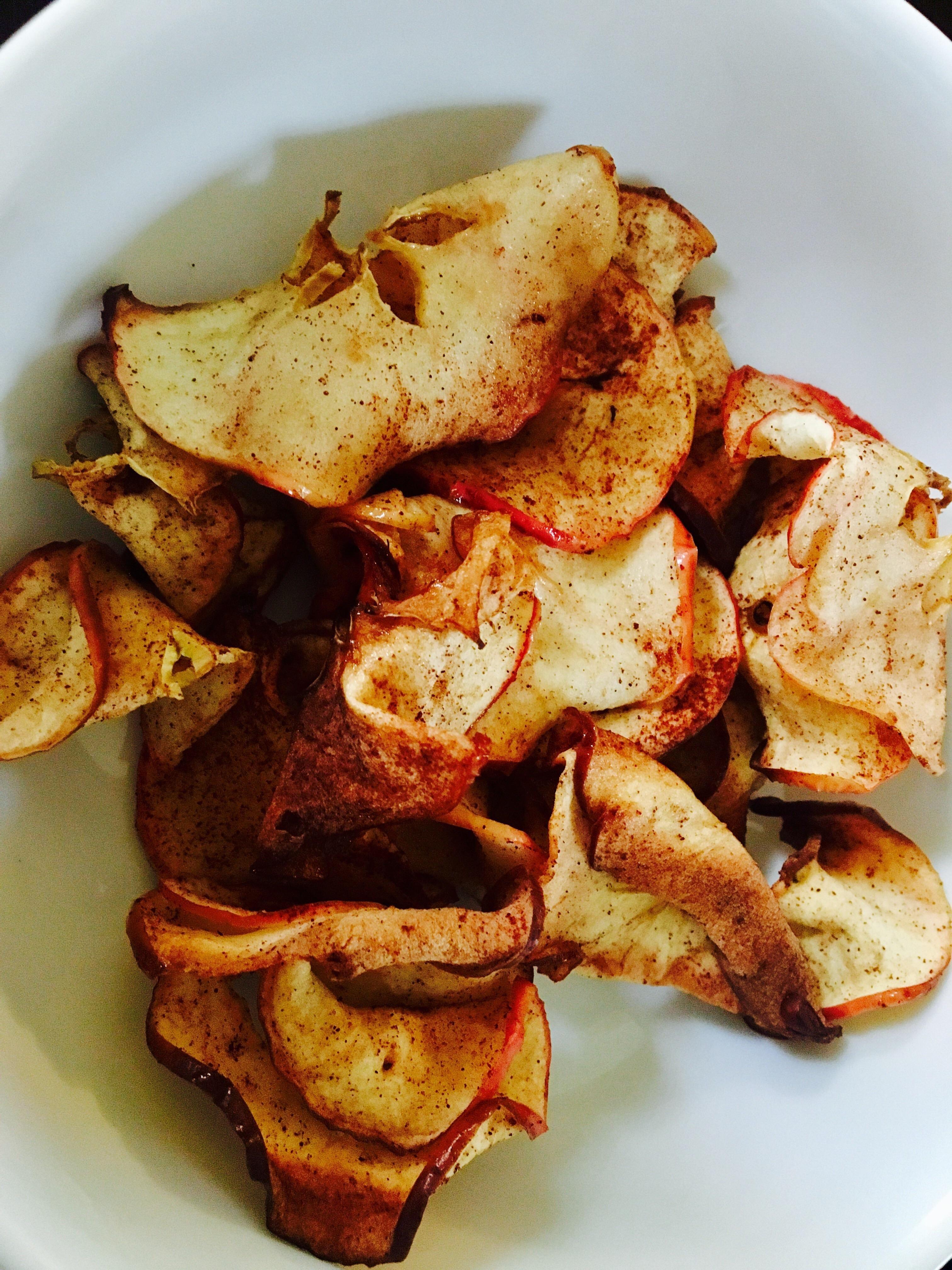 Pin by Bonnie on Air Fryer Recipes Food, Healthy