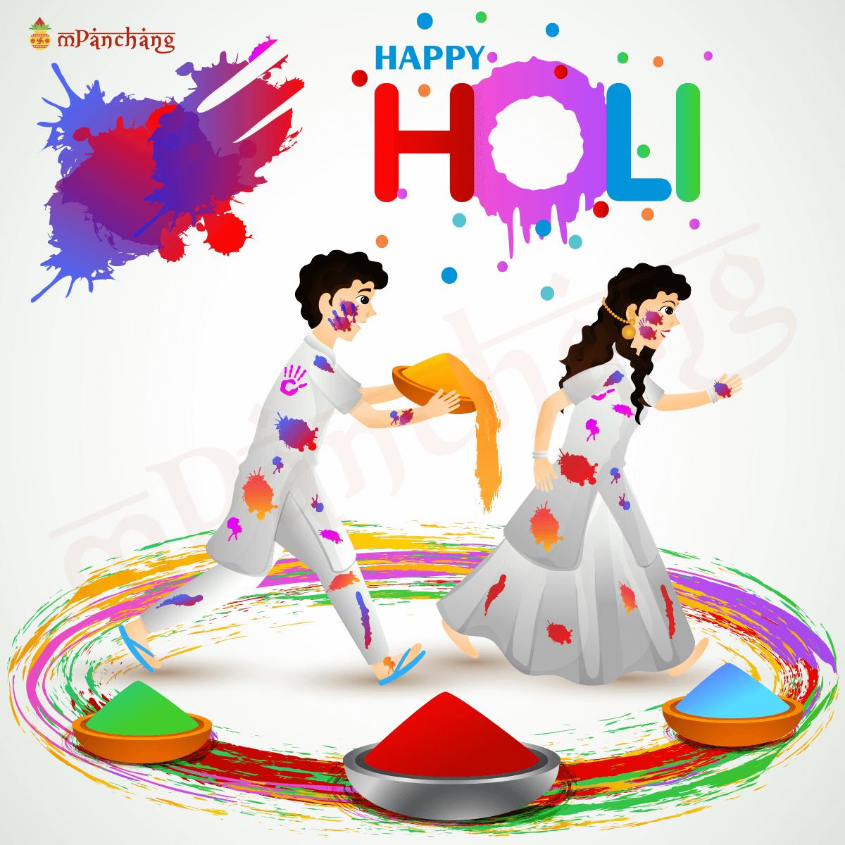 Get Trending Happy Holi Festival 2020  Wishes. Follow My Board to Get many holi status. #happyholi #holi2020 #holihai #holistatus #holiwishes #trendingholi #holicolor #holiwishes2020