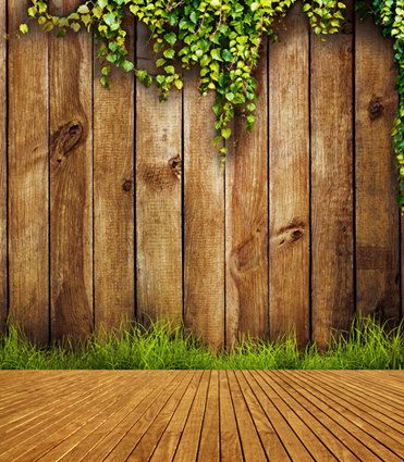 High Resolution Backdrop Photo Studio Background