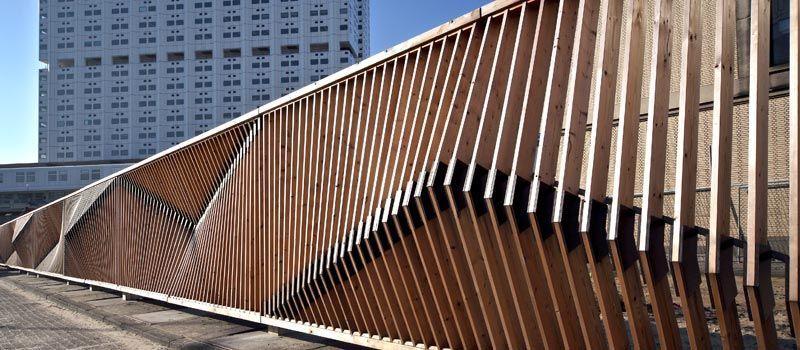 Photo of 4 Swift Clever Ideas: Zaun Panels Side Yards Land Zaun Pfade. Hau