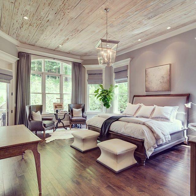 "Tennessee Valley Homes auf Instagram: ""Master Bedroom Love! #tennesseevalleyhomes #nashville #master #bedroom #hardwood #gray #design #nashvillerealestate #sold #realestate ""#auf #bedroom #design #gray #hardwood #homes #instagram #love #master #nashville #nashvillerealestate #realestate #sold #tennessee #tennesseevalleyhomes #valley"