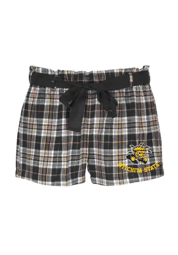 Iowa State BOXERS Iowa State University Boxer Shorts FOR MEN OR WOMEN!