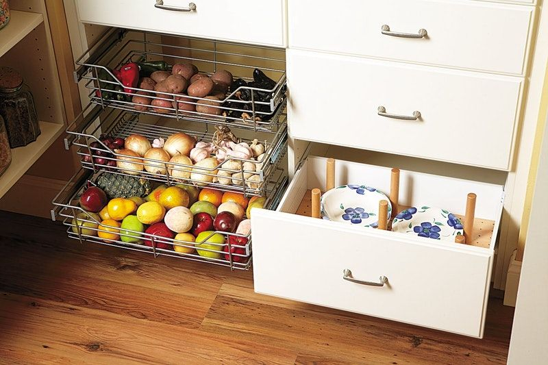7 clever root vegetable drawers and bins for the kitchen root 7 clever root vegetable drawers and bins for the kitchen workwithnaturefo