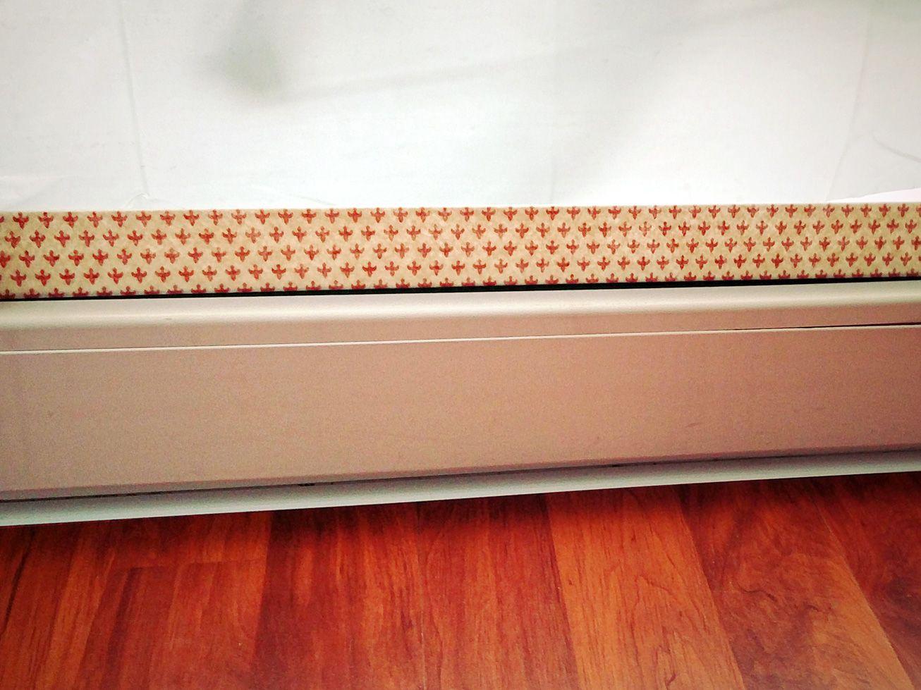 Cseppmentes teraszajt condensation free glass patio door cseppmentes teraszajt condensation free glass patio door window condensation solution planetlyrics Images