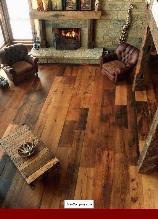 Best Cheapest Wood Flooring Ideas Laminate Flooring Stairs 400 x 300