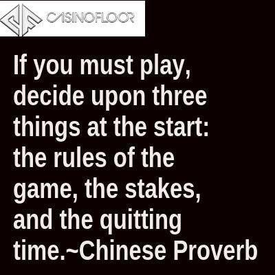 Gambling proverbs bonus casino 888