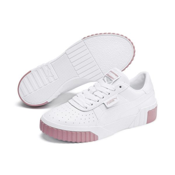 Photo of Cali Women's Sneakers | PUMA US