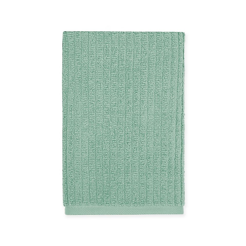 Dri Soft Plus Hand Towel In Seaglass Hand Towels Towel Durable