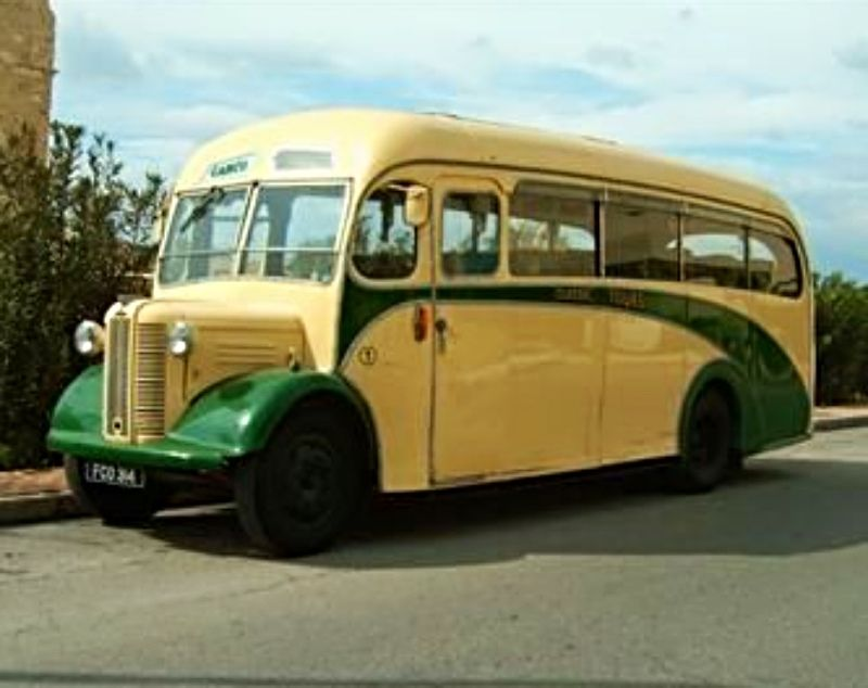 Alle Größen Classic Tours. Flickr Fotosharing! Bus